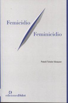 Permacultivo.es Femicidio/feminicidio Image