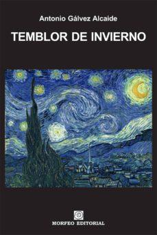 temblor de invierno (ebook)-cdlap00003310