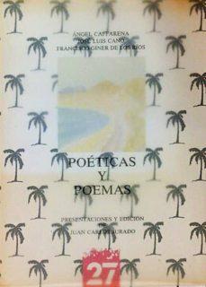 Costosdelaimpunidad.mx Poéticas Y Poemas Image