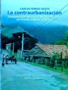 Debatecd.mx La Contraurbanización Image