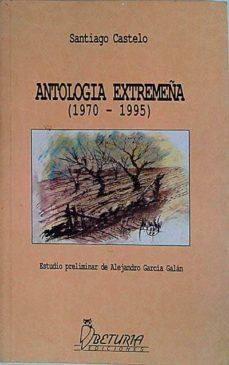 Permacultivo.es Antología Extremeña (1970-1995) Image