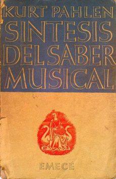 Inmaswan.es Sin Tesis Del Saber Musical Image