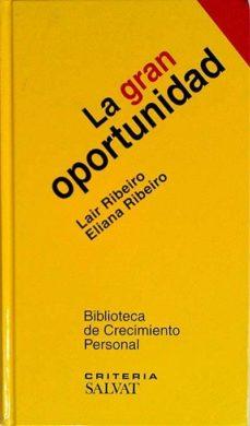 Emprende2020.es La Gran Oportunidad Image