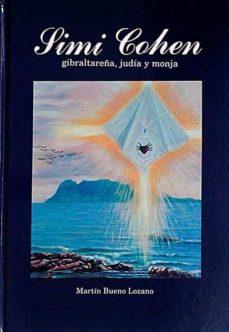Alienazioneparentale.it Simi Cohen Gribraltareña, Judía Y Monja Image