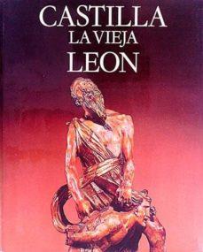 Curiouscongress.es Castilla La Vieja León Ii Image