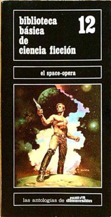 Geekmag.es Biblioteca Basica De Ciencia Ficcion Vol. 9 Image