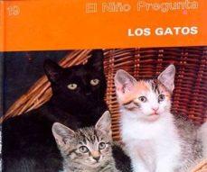 LOS GATOS - VVAA | Triangledh.org