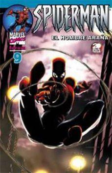 Alienazioneparentale.it Spiderman. El Hombre Araña (Vol. 6) Nº 9 Image