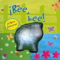 Relaismarechiaro.it ¡Bee,bee!( Libro Sonoro) Image