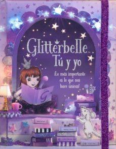Titantitan.mx Glitterbelle - Tu Y Yo Image