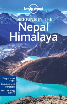 trekking in the nepal himalaya 2016 (lonely planet) (10th ed.)-bradley mayhew-stuart butler-9781741792720