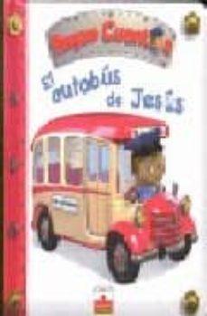 Emprende2020.es El Autobus De Jesus Image