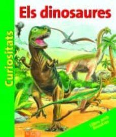Permacultivo.es Dinosaurios (Todo Un Mundo Por Descubrir) Image