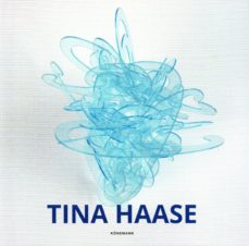 Descarga gratuita de libros electrónicos de kindle en español. TINA HAASE  9783741921520