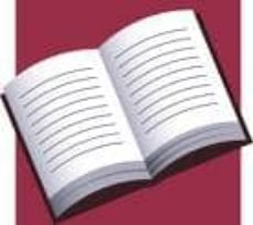 Descargar libros alemanes ipad SAKRILEG CHM ePub iBook 9783785721520 de DAN BROWN (Spanish Edition)