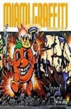 Ojpa.es Miami Graffiti Image