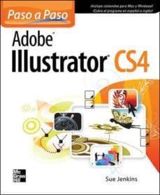 Geekmag.es Adobe Illustrator Cs4 Paso A Paso Image