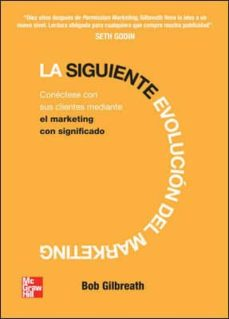 Iguanabus.es La Siguiente Evolucion Del Marketing Image