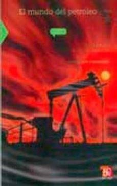 Concursopiedraspreciosas.es El Mundo Del Petroleo Image