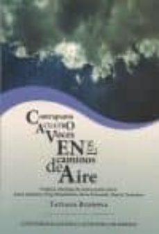 Alienazioneparentale.it Contrapunto A Cuatro Voces En Los Caminos De Aire: Ajmatova, Mand Elstam, Pasternak, Tsvetaieva. Image
