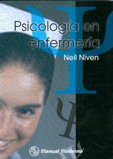 Chapultepecuno.mx Psicologia En Enfermeria Image