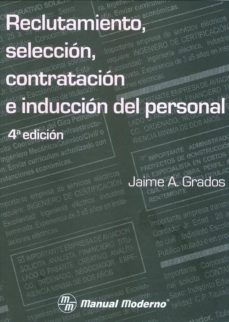 Lofficielhommes.es Reclutamiento, Seleccion, Contratacion E Induccion Del Personal Image