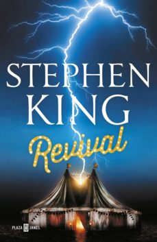 revival (ebook)-stephen king-9788401016820