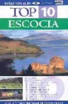 Encuentroelemadrid.es Escocia (Top Ten 2007) Image