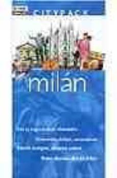 Inmaswan.es Milan (Guias Citypack) Image