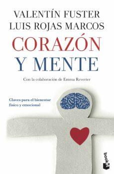 Emprende2020.es Corazon Y Mente Image