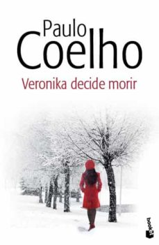 Ebooks descargar kostenlos englisch VERONIKA DECIDE MORIR RTF CHM de PAULO COELHO 9788408130420 in Spanish