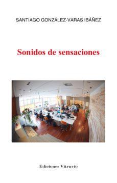 Elmonolitodigital.es Sonidos De Sensaciones Image