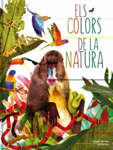Alienazioneparentale.it Els Colors De La Natura Image