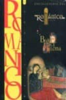 enciclopedia del romanico en cataluña (3 tomos)-9788415072720