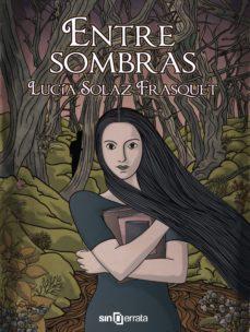 Iguanabus.es (I.b.d.) Entre Sombras Image
