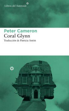 Descargas gratuitas de libros electrónicos móviles CORAL GLYNN