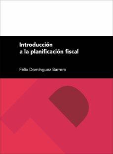 Trailab.it Introduccion A La Planificacion Fiscal Image