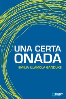 Bressoamisuradi.it Una Certa Onada (Quorum) Image