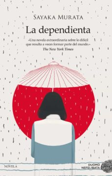 Ebook torrent descargas LA DEPENDIENTA