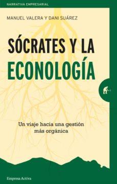 Permacultivo.es Socrates Y La Econología Image