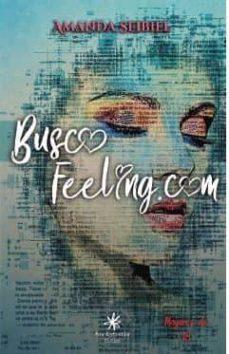 Mrnice.mx Busco Feeling:la Unica Historia Contada De Una Plataforma De Dating Image