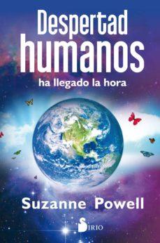 Curiouscongress.es Despertad Humanos Image