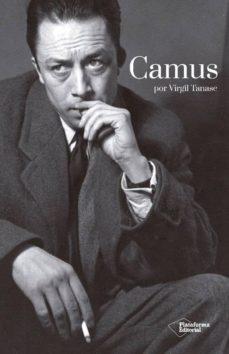 Bressoamisuradi.it Camus Image