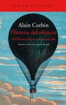 Asdmolveno.it Historia Del Silencio Image