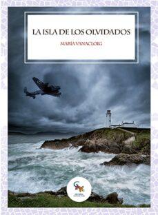 Descarga de la colección de libros de Kindle LA ISLA DE LOS OLVIDADOS  de NO ESPECIFICADO 9788417731120