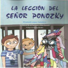 Permacultivo.es La Leccion Del Señor Ponozky Image