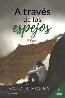 Padella.mx (I.b.d.) A Traves De Los Espejos (1ª Parte) Image