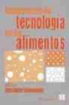 Debatecd.mx Fundamentos De Tecnologia De Los Alimentos Image