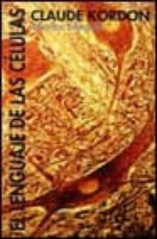 Chapultepecuno.mx El Lenguaje De Las Celulas Image