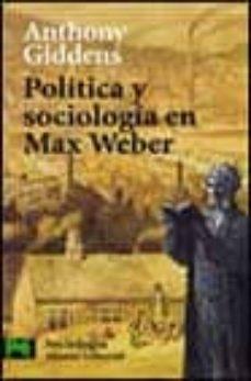 Titantitan.mx Politica Y Sociologia En Max Weber Image